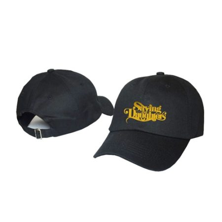 womens-hat-blk_gold