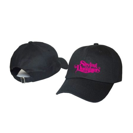 womens-hat-blk_pink