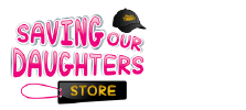 Saving Our Daughters Store